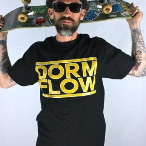 Dorm Flow_LB