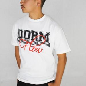 MD - white shirt