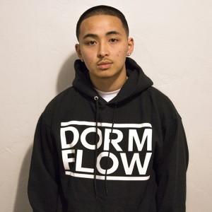 black hoodie original